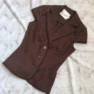 BOGO   DYNAMITE   Vintage Blazer